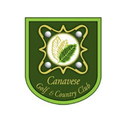 Canavese Country Club