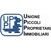 Unione Piccoli Proprietari Immobiliari