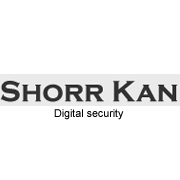 Shorr Kan Digital Security