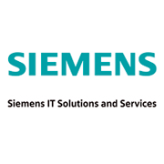 SIEMENS IT Solutions and Services S.p.a.