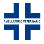 Ambulatorio Veterinario Chierese