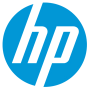 HP Enterprise Services